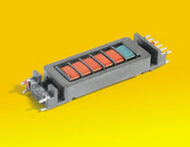 cold-cathode fluorescent-lamp (CCFL) electrical power supply transformer 3.5 - 6 W | FL Series   Coilcraft
