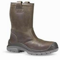cold safety boots  LABRUCHE