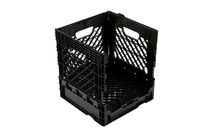 collapsible crate  Rehrig Pacific Company