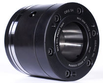 collet chuck CRS series KITAGAWA