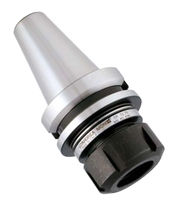 collet chuck holder MAS 403 BT AD+B | MONOd' - ER D'Andrea