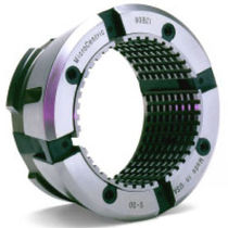 collet CB series Microcentric