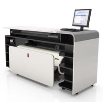 color printer / scanner / copier 48 s / A0 | Océ CS2436MF ReproKiosk Océ