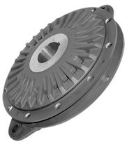 combined clutch-brake unit 28 - 18 000 Nm | GEMELL COREMO OCMEA