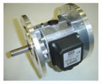 combined clutch-brake unit  Sankyo America