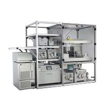 combined supercritical fluid chromatography and mass spectrometry system (SFC/MS) Prep 100 Thar Instruments