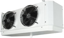 commercial unit cooler (evaporator) 1.2 - 12.2 kW | SD Heatcraft Europe : Friga-Bohn - HK Refrigeration -