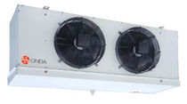 commercial unit cooler (evaporator)  Onda