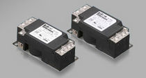 common-mode EMI filter 3 - 16 A, 0.15 - 1 MHz | ESC  Cosel Europe France