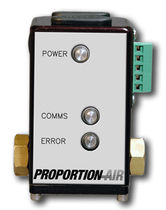 communication controller RS232, RS485 series Proportion-Air