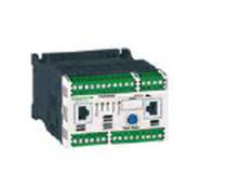 communication module Tesys T series Schneider Electric - Automation and Control