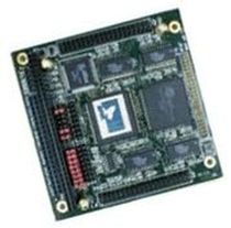 communication controller card Serial104  Advanced Micro Peripherals
