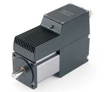 compact AC electric rotary servo-actuator max. 95 lbf-in (10.7 Nm) | Tritex II™ series EXLAR