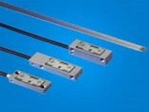 compact optical incremental linear encoder  RSF Electronics