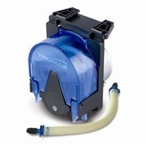 compact peristaltic pump 5 - 50 ml/min | SR 18 series Gardner Denver Thomas