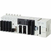compact PLC 16 - 96 I/O | MELSEC FX3UC MITSUBISHI Automation