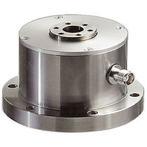 compact reaction torque sensor ±25 Nm | 9277A25  KISTLER