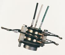 compact slip-ring 0.5 - 1'' United Equipment Accessories
