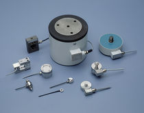 compact tension/compression load cell max. 0.05 kN | U1A  HBM