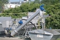 compact wastewater treatment plant  FSM-Frankenberger GmbH & Co. KG