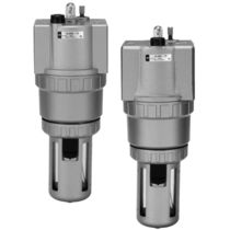 compressed air lubricator 1 1/4 - 2"