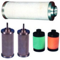 compressed-air micro-filter  SHREE YANTHRA EQUIPMENTS