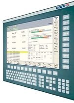 computer numerical controls (CNC) for machine tool Axium Power NUM