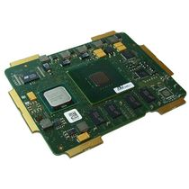 computer-on-module Intel® Atom�, 1.6 GHz | XM1L MEN Mikro Elektronik