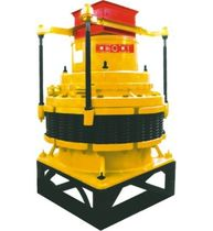 cone crusher  KEMAI Group