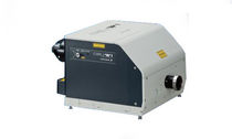 confocal laser scanner CSU series Yokogawa Electric Corporation