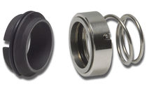 conical spring mechanical seal  Chinabase Machinery (Hangzhou)