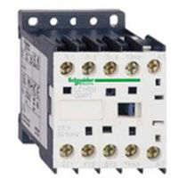 contactor max. 5.5 kW, 400/415 V | TeSys K series  Schneider Electric - Automation and Control