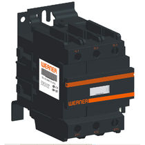 contactor 53 series Werner Electric GmbH
