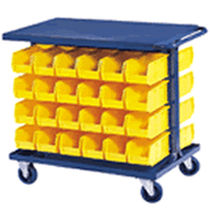 container trolley  AGF