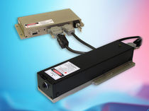 continuous wave DPSS infrared laser 1064 nm, 300 mW, 1 W/ 2 W |   DTL-322 Laser-export Co.