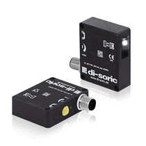 contrast sensor  di-soric