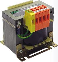 control transformer 0.1 - 12.1 kVA Boardman Transformers