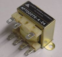 control transformer 0.25 A, max. 240 V | APTD2270-4-24 Anacon Power &amp; Controls