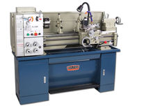conventional lathe 36&quot; | PL-1236E Baileigh Industrial