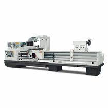 conventional lathe max. 4000 mm | SN 710 S Trens