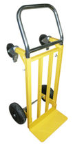 convertible hand truck max. 300 kg  TELIP