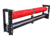 conveyor belt tracker max. 96'' ASGCO Manufactirung