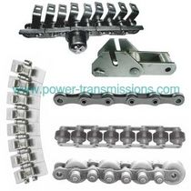 conveyor chain  Chinabase Machinery (Hangzhou)