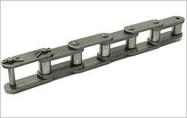 conveyor chain for the wood industry  Chinabase Machinery (Hangzhou)