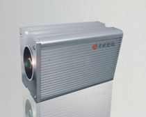 cooled infrared camera IRT202-B IRay Technology Co.,Ltd.