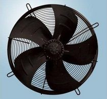 cooling fan with external rotor TEN13979274 OFAN ELECTRIC CO.,LTD