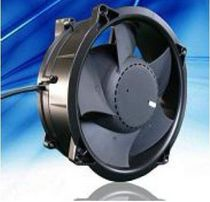 cooling fan with external rotor 300 mm | TEN13979264 OFAN ELECTRIC CO.,LTD