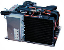 cooling system KE-01.1 IMT