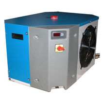 cooling unit for welding torch  TECHNAX