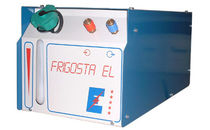 cooling unit for welding torch  ELEKTROSTA